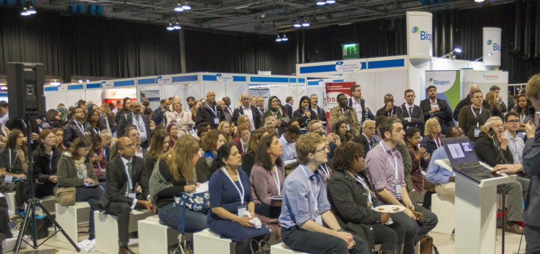 RCPCH conference CANCELLED