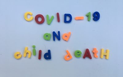 COVID-19 webinar, 7 April 2020
