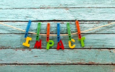 NCMD impact report Dec 2020