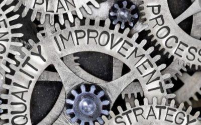 CDR statutory form changes, April 2021