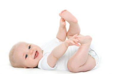 Postnatal care/bed sharing (NICE guideline)