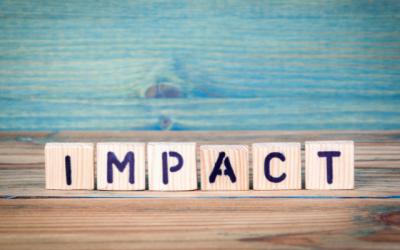 NCMD impact report June 2021